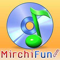 03 - Mumkin Nahin-(MirchiFun.Mobi).mp3