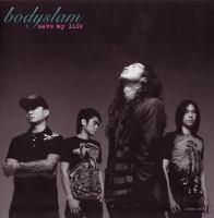 02-Bodyslam - อกหัก.mp3