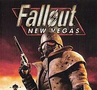 Fallout New Vegas-Main Title.mp3