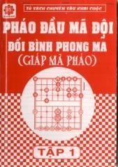 phao dau ma doi doi binh phong ma-giap ma phao-tap1.pdf