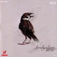 04-Bodyslam - คิดฮอด Featuring ศิริพร อำไพพงษ์.mp3
