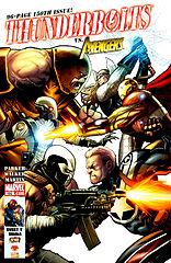 thunderbolts - vol 1 - 150.cbr