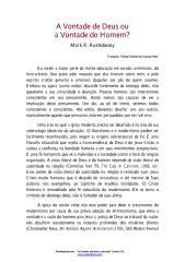 Vontade-de-Deus Vontade-do-Homem Mark-Rushdoony.pdf