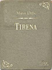 drzicm_tirena.epub