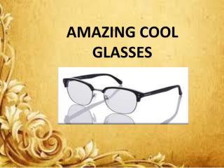 COOL GLASSES.pdf