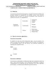 Clase 03 programacion basica.doc
