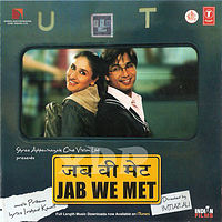 Ye Ishq Hai - Jab We Met (2007).mp3