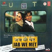 Ye Ishq Hai - Jab We Met (2007).mp3