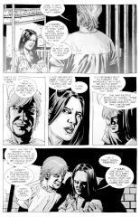 The Walking Dead 041 Vol. 7 The Calm Before.pdf