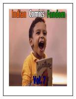 Indian Comics Fandom (Vol. 7).pdf