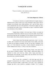 A Remoção Dos Sacrários - Carlos Magno da S Oliveira.pdf