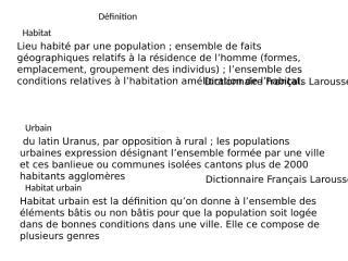 recherche thématique habitat lynda.pptx