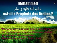 http://dc181.4shared.com/img/320526454/dd389e27/mohammed_le_pre_des_arabes.png?rnd=0.10422832998523812&sizeM=7