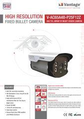 V-AC65A4B-P25F12Z.pdf