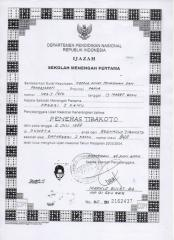 Ijazah - Penehas Tibakoto010.pdf