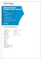 VC-648-E.pdf