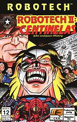 ROBOTECH 2 Los Centinelas [LIBRO4]#12- Por Ywing y Zor.cbr