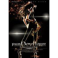 Girls Generation(SNSD)-Run Devil Run.mp3