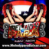 MEGA PRINCIPE NEGRO EM BARCARENA 21-08-2016.mp3