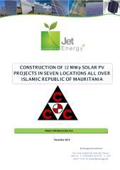 TECHNICAL OFFER - CONSTRUCTION OF 12 MWp SOLAR PV V1.pdf