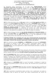 CONTRATO DE CASA DE EVES BOM JESUS.doc