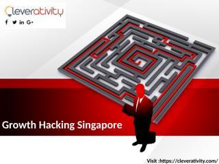 Growth Hacking Singapore.pptx