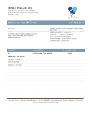A207F PR Invoice ($210)_4230395082.doc