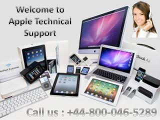 Apple MacBook Support Number.pdf