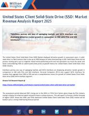United States Client Solid-State Drive (SSD) Market Revenue Analysis Report 2025.pdf
