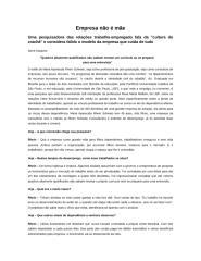 Empresanaoemae_EntrevistaVeja.doc