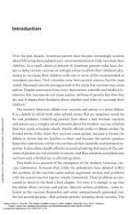 Vaccine_The_Debate_in_Modern_America_-.pdf