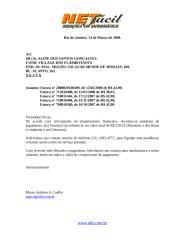 Carta de Cobrança 19-203 15-03-2008.doc