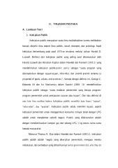 5-Bab_II.pdf
