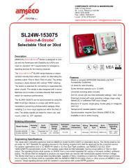 SL24W-153075.pdf