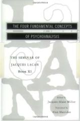 (The Seminar of Jacques Lacan , Book 11) Jacques Lacan, Jacques-Alain Miller, Alan Sheridan-The Four Fundamental Concepts of Psychoanalysis -W. W. Norton & Company (1998).pdf