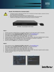 atualizacao_intelbras_ddns_-_vd_16e_480c.pdf