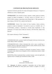 Contrato Vinícius - Celso Arruda.docx