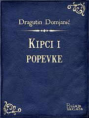 domjanic_kipciipopevke.epub
