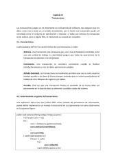 Spring Parte III.pdf