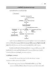 DLP Complete 287-298.pdf