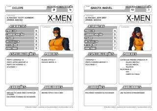 ICONS X-Men Primeira Classe.pdf