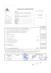 SOREB PC.04 PRE-FINAL CIVIL WORK CENTRAL REGION (AT-AK)-Approved.pdf