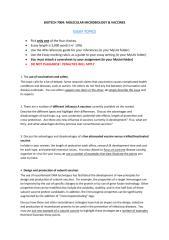 MMV 2017 Essay Topics.pdf