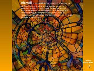 Vitralii-2011.pps