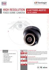 V-AC7500D-A02F2C.pdf
