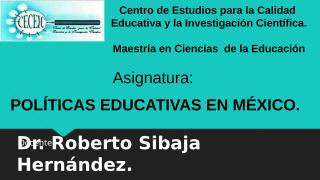 Actividades didacticas  CECEIC.ppt