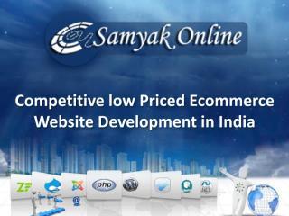 Ecommerce Website Development in India.pdf