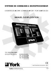 02189_FR.PDF