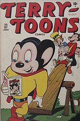 Terry-Toons Comics 057 (Timely.1947) (c2c) (Gambit-Novus+DH).cbr