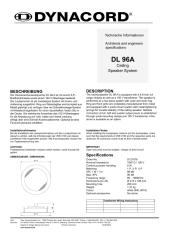 DL96A.pdf